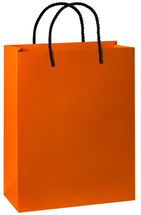 Grote Papieren Tas : Bedrukte boodschappentas bestellen boodschappentaswereld